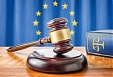 Environmental organizations file lawsuit in EU court against renewable energy directive