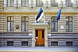 Estonian Foreign Ministry seeking to buy new embassy building in Riga