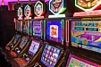 Riga City Council unanimously votes to close all gambling halls in Riga