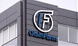 Trading with Olainfarm shares suspended due to disagreements among shareholders