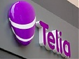 Telia Lithuania set to lay off almost 300 employees in 2019