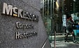 US pharmaceutical giant McKesson confirms it's setting up service center in Vilnius