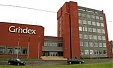 Share price of Grindex pharmaceutical company up 40.13% on Monday