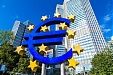 ECB Governing Council to hold its June monetary policy meeting in Vilnius