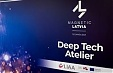 New Deep Tech Startups Created During the Deep Tech Atelier Conference