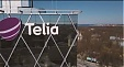 Estonia: Telia's Q1 revenue grows 6 pct on year to EUR 75.8 mln
