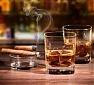 Baltics states among EU members with strictest tobacco, alcohol and food regulations