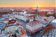Estonia: City of Tartu, universities to set up service center for foreigners