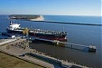New LNG cargo for Lithuania's LET arrives in Klaipeda