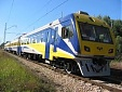 Results of electric train procurement might lead to liquidation of PV - Linkaits
