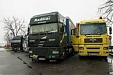 Lithuanian transmin calls on Europe to open up its haulage market