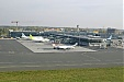 Riga leads Baltic airports by 2018 traffic
