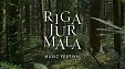 Riga Jurmala Festival Continues the Best Musical Traditions, with the Support of Rietumu Bank