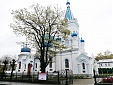 "Eight Latvian Churches Receive Financing Within the Framework of the Competition ""Latvian Sacral Heritage"""