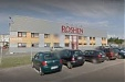 Roshen cuts production