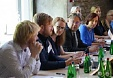 Baltic education ministers: Challenges in education field are similar