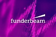 Estonian funding and trading platform Funderbeam raises USD 4.5 mln