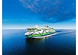 Tallink borrows EUR 197.6 mln for acquisition of LNG powered ferry