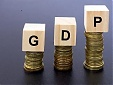 Latvia's GDP to increase 3% this year - European Commission's summer forecast