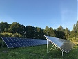 Estonia: Levira to set up solar power plants next to 22 masts