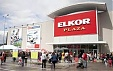 Operator of Latvia's Elkor retail chain raises turnover 4.2% in 2018