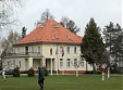 Lithuania's Nauseda plans to move to presidential residence only after renovation
