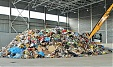 Eco Baltia Vide and Clean R confirm readiness to continue waste management services in Riga