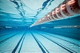 Tallinn city council issues building rights for Olympic standard swimming pool