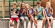 83% of kids in Latvia have cellphones - survey