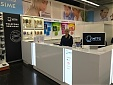 Lithuania's MTTC opens phone repair facility in Warsaw