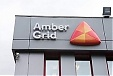 Lithuania's Amber Grid announces CEO competition