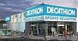 French Decathlon to open the first store in Latvia this fall