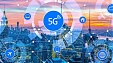 Lithuanian government broadly agrees on guidelines for 5G development