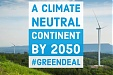 Estonia supports the goal of climate neutrality across the EU by 2050