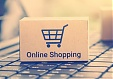 Emergency situation in Estonia saw number of frequent online shoppers growth 80%