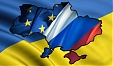 EU prolongs sanctions against Russia over Ukraine conflict