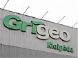 Vilnius bourse resumes trading in Grigeo shares