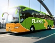 International passenger carrier FlixBus to launch operations in Baltics