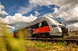 Lithuanian Railways looks to buy new passenger trains for EUR 200 mln