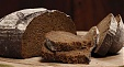 Latvia: Bread market to see downslide this year due to Covid-19