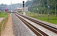 Latvia offers solution for consolidation, speeding up Rail Baltica project