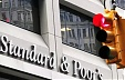 S&P affirms Latvia's A+ rating