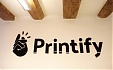 Printify has ambition to become USD 1 billion startup