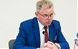 Lithuanian Transport Minister: Rail Baltica's joint management model poses threat to its continuity