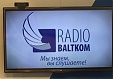 Broadcasting watchdog repeatedly fines Baltkom Radio in Latvia for illegal pre-election campaign