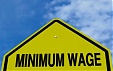 Lithuania may raise minimum wage by EUR 35, child benefit by EUR 10 in 2021