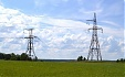 Latvia completes new power line to end link with Moscow