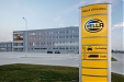 Germany's Hella plans further expansion in Kaunas