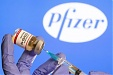 EU seals deal with Pfizer-BioNTech for supply of 300 mln doses of Covid-19 vaccine