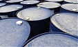 Exports of oil products from Latvia up 3.7% in 9 months